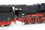 Fleischmann 718283 DB Stoomlocomotief BR 50 DCC digitaal