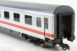 Roco 74653 DB-AG IC 1e klas rijtuig Type Avmz 111