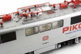 "Piko 51851 DB E-lok BR 111 ""70 jaar Piko"" AC Digitaal"