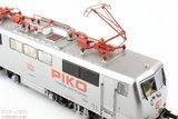Piko 51850 DB E-lok BR 111 70 jaar Piko DC analoog