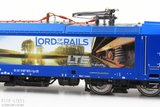 Piko 51578 LTE E-lok BR 187 Lord of the Rails