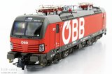 Roco 73954 ÖBB E-lok Rh 1293 Vectron DCC Sound