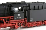 Roco 72199 DB Stoomlocomotief BR 001 DCC Sound 1:87 H0
