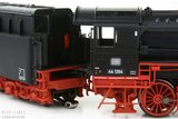 Marklin 39880 DB Stoomlocomotief serie BR 44 Olie