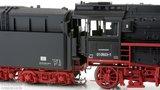 Marklin 39209 DDR Stoomlocomotief serie 01.5