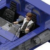 Revell 06769 Star Wars Han's Speeder