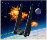 Revell 06745 Star Wars Kylo Ren's Command Shuttle