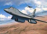 Revell 04963 B-1B Lancer