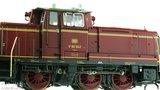 Piko 52826 DB Diesel rangeerlocomotief V 60 942