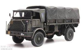 NL DAF DAF YA 314 Cargo