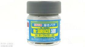 Mr.SURFACER 500