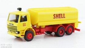 "Scania 112 ""Shell"" NL"