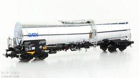 GATX Chemieketelwagen (NL)