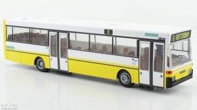 Mercedes Benz O405 ZWN/Connexxion