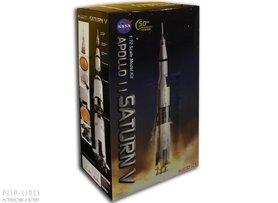 """Apollo 11 Saturn V """"50th Unniversary"""""""