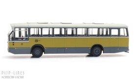 DAF CSA1 Stadsbus Enhabo