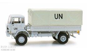 DAF YA4442 Nederlandse UN