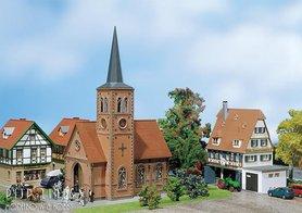 Faller Kerk