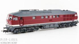 """DB Diesellocomotief BR 232 """"Ludmilla"""" DCC Sound"""