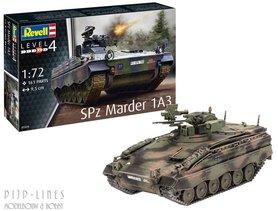 Spd Marder 1A3