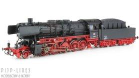 DB Stoomlocomotief BR 50 2973