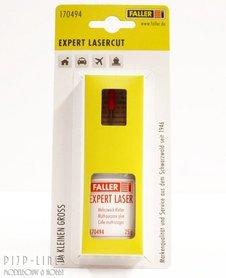 EXPERT LASERCUT LIJM 25 G