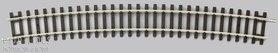 Gebogen rails R9
