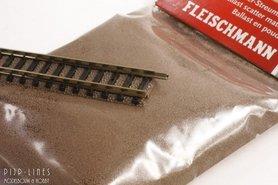 Fleischmann Losse ballast