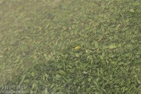 Busch 7053 Strooimateriaal Groen