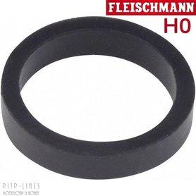 Antislipband. Diameter 10,6 mm - Breedte 2 mm
