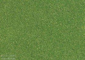 Busch 7042 Micro Strooimateriaal Mei groen