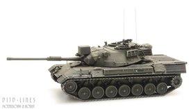 Bouwkit NL Leopard 1A5