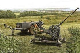 2cm Flak38 Late Versions/Sd. Ah. 51