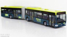 """Mercedes-Benz Citaro G """"Connexxion Maxx"""""""