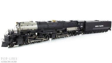 Union Pacific Class 4000