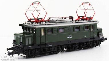 DB E-lok E 44 024