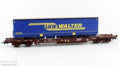 AAE T3 container/trailer draagwagen