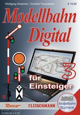 Modellbahn Digital 3