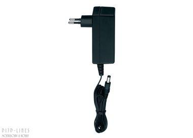 Marklin Adapter 36 VA, 230 Volt