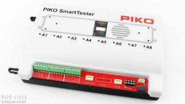 PIKO SmartTester
