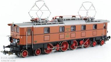 DRG Elektrische locomotief EP 5