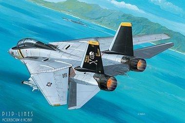 F-14 A Tomcat