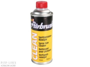 Airbrush clean 500ml