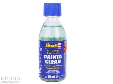 Painta Clean voor Email