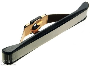 Wisselstroom fluister sleper. 42mm