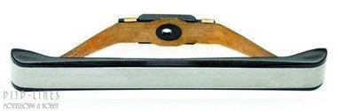 Wisselstroom fluister sleper. 56mm