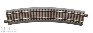 GeoLine gebogen rail GB2
