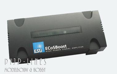 ECoSBoost