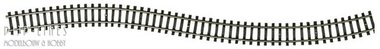 Flexibele rails 730mm