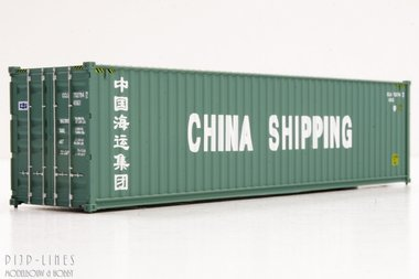 40'ft container